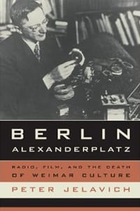 berlin-alexanderplatz book cover